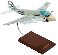 Toys and Models A-6A Intruder USN