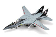Century Wings F-14B Tomcat USN VF-103 Jolly Rogers, AA201 Santa Cat