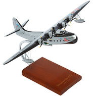 Toys and Models Sikorsky VS-44 Excambian