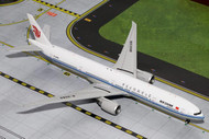 Air China Boeing 777-300ER Reg# B-2086