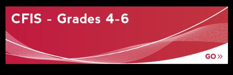 cfis-grades-4-6.png