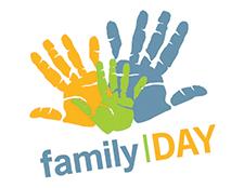 family-day-logo.jpg
