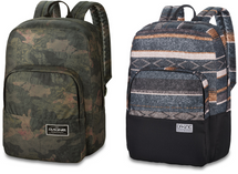 Dakine Backpack - Capitol