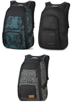 Dakine Backpack - Jewel