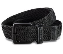 Dakine Black Belt