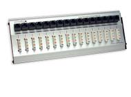 Linear DMD-16