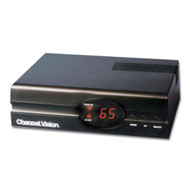 Channel Vision CVT1Stereo-II
