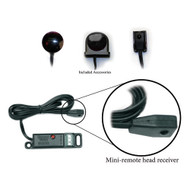 Channel Vision IR-2400