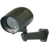Bosch EX27MNX9V0409BN