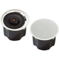 Bosch LC2PC60G610