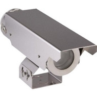 Bosch LED-658SM