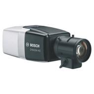 Bosch NBN80122F2A