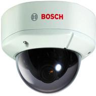 Bosch VDC455V0920S