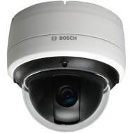 Bosch VJR831EWCV