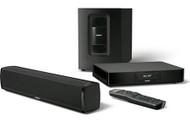 Bose 625906-1300