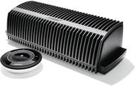 Bose 372031-1200