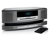Bose 369754-1310
