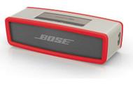 Bose 360778-0050