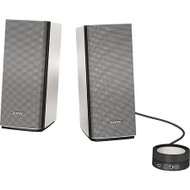 Bose 329509-1300
