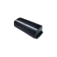 Bose 320010-6100