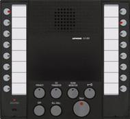 Aiphone AX-8M