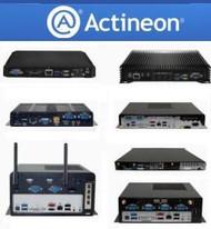 Actineon W10QW-9602-020