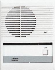 Aiphone AX-A