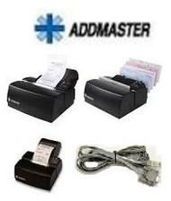 Addmaster MJ4000