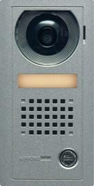 Aiphone AX-DV