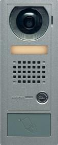 Aiphone AX-DV-P
