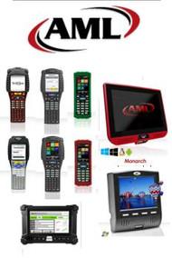 AML M7500-0601-00