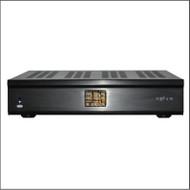 Current Audio AX800DAV