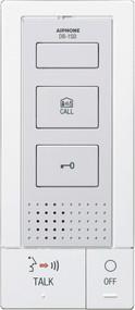 Aiphone DB-1SD