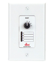 DBX ZC-3