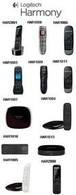 Harmony 915-000273