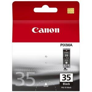 Canon 2311B026