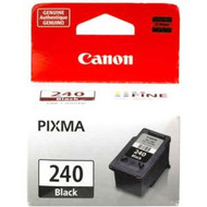 Canon 2311B031