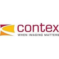 Contex 6399A403