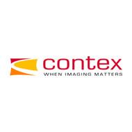 Contex 6700E006058A