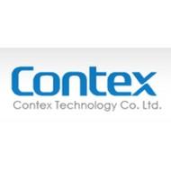 Contex 6700E006B27A
