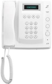 Aiphone GT-MK