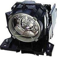 InFocus SP-LAMP-081
