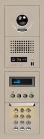 Aiphone GTV-DES104