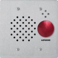 Aiphone IE-SSR