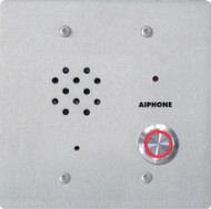 Aiphone IE-SSV