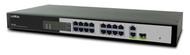 Luxul XFS-1816P