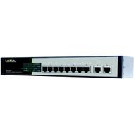 Luxul XMS-1024