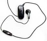 MiniGadgets BluetoothClip
