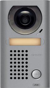 Aiphone JF-DV