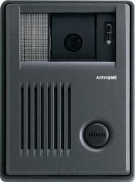 Aiphone KB-DAR